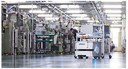 robot-mobili-omron(262x141px)