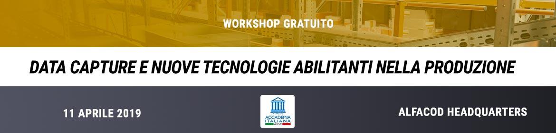 evento-accademia-alfacod-data-capture-nuove-tecnologie-abilitanti-produzione(1170x282)
