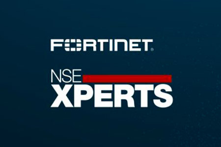 alfacod-protagonista-nse-italy-experts-academy-fortinet(450x300px)