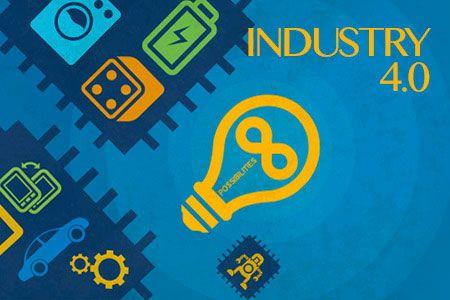 nuova-industrializzazione-manufacturing-40