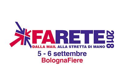 farete-2018-logo(400x266 px)
