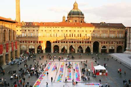smart-city-2016-bologna-città-più-intelligente-innovativa-italia(450x300)