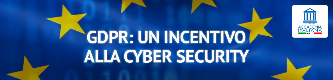 evento-accademia-alfacod-gdpr-incentivo-cyber-security(864x300)