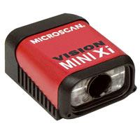 Microscan-Vision-Mini-Xi