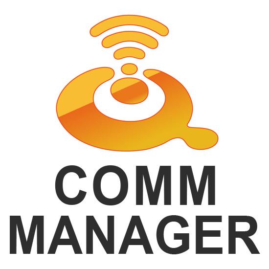 Modulo software per la gestione delle comunicazioni tra sede e punti vendita, include le modalità online e offline con cruscotto di controllo flussi. Modulo scalabile in base alle necessità e all'organizzazione dei PdV del cliente.