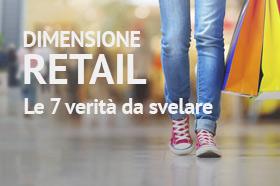 dimensione-retail-7-verita-svelare