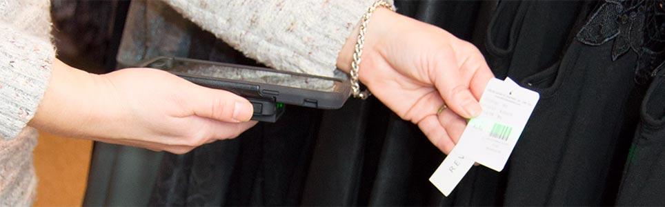 leggere-codici-a-barre-con-smartphone(964x300)