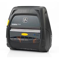 stampante-mobile-zebra-zq520