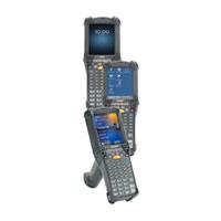 Terminale barcode mobile Zebra MC9200