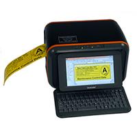 stampante-etichette-segnaletica-industriale-rebo-toro(200x200)