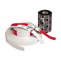 zebra-braccialetti-z-band-4000-200x200