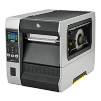 stampante-etichette-zebra-zt620