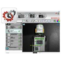 AutoVision-Machine-Vision-Software