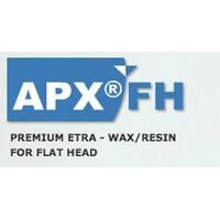 armor-apx-fh-cera-resina(200x200)