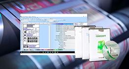 software-teklynx-stampa-etichette