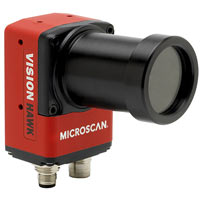 Microscan-Vision-Hawk