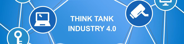 evento-think-tank-industry-40-iot-big-data-intelligenza-artificiale