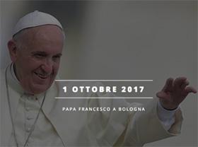 casi-successo-alfacod-papa-francesco-bologna