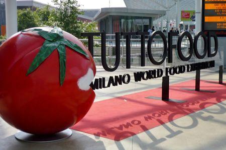 alfacod-tuttofood-2015(450x300)