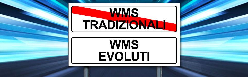 ecco-perche-dovresti-cambiare-wms-900x300px