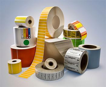 etichette-carta-efficient-trasferimento-termico