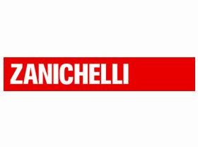 caso-successo-alfacod-zanichelli(280x208)