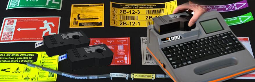 materiale-di-consumo-cartucce-stampante-rebo(878x282)