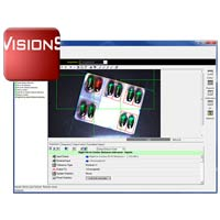 Visionscape-Machine-Vision-Software