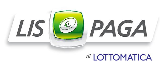 alfacod-casi-successo-lis-lottomatica
