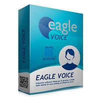 eagle-voice-picking(200x200)