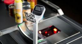 scanner-barcode-da-banco-datalogic(262x141)