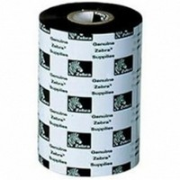 consumabili-zebra-ribbon-image-lock-resina-200x200