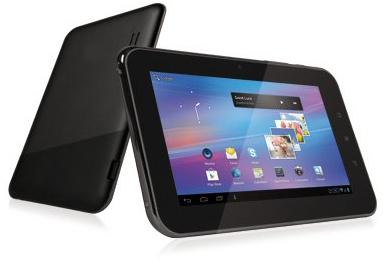tablet-ristorazione(200x200)