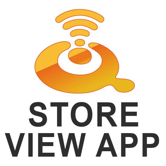 Software Retail professionale nato per la gestione e la visualizzazione di qualsiasi Business App da dispositivi mobili (terminali, tablet, smartphone, schermi, ecc.)