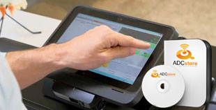 Soluzioni software per gestione punto cassa all-in-one