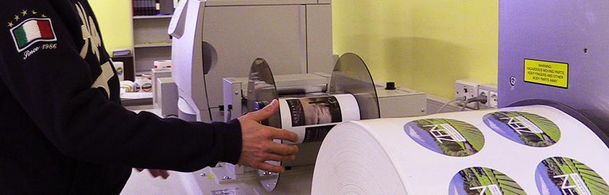 consumabili-stampanti-etichette(878x282)