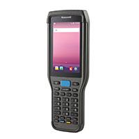computer-mobile-honeywell-scanpal-eda60k-1(200x200px)