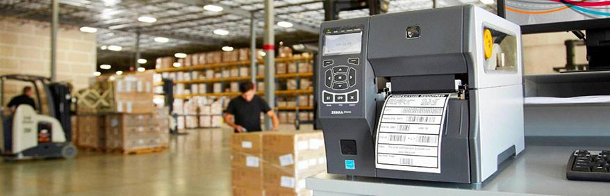 stampanti-industriali-zebra