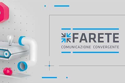 farete-2019-logo(400x266 px)