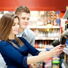 Sistemi-di-vendita-assistita-per-retail(238x238)
