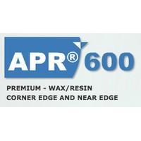 armor-ribbon-apr-600(200x200)