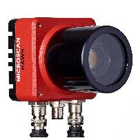 Microscan-hawk-mv4000(200x200)