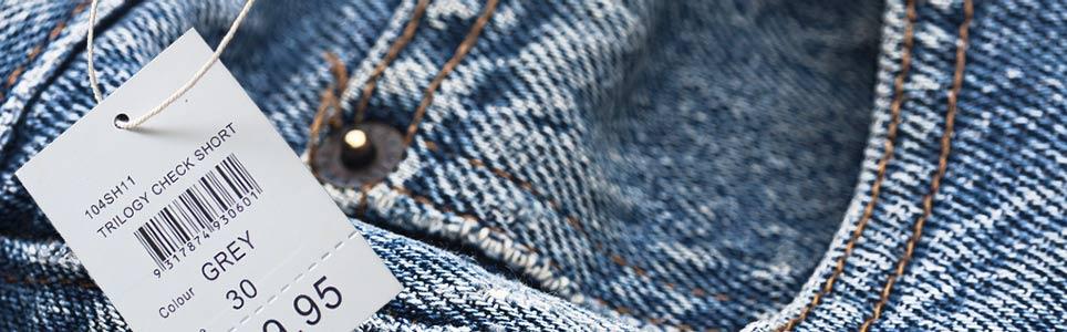 etichette-abbigliamento-nuova-normativa