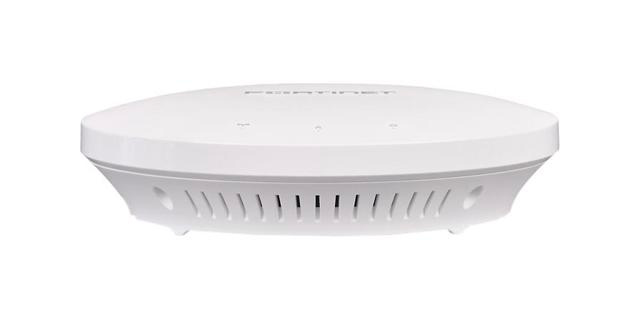 fortinet-access-point-fap-321c