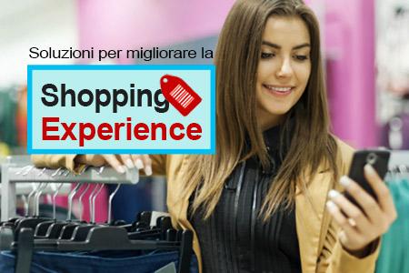 soluzioni-per-migliorare-shopping-experience(450x300)