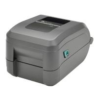 stampante-desktop-zebra-gt800