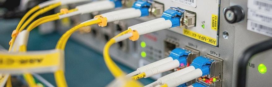 Firewall e software di sicurezza