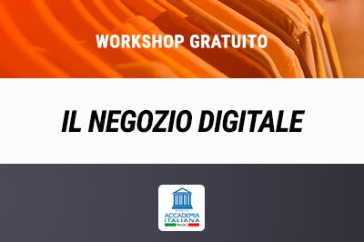 evento-accademia-alfacod-negozio-digitale(400x266)