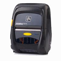 stampante-mobile-zebra-zq510