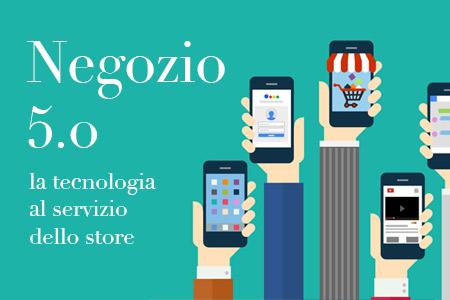 negozio-50-tecnologia-servizio-store(450x300)